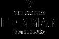 femmangbg-logo