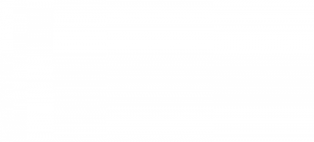 Exponeringsbord-Apple